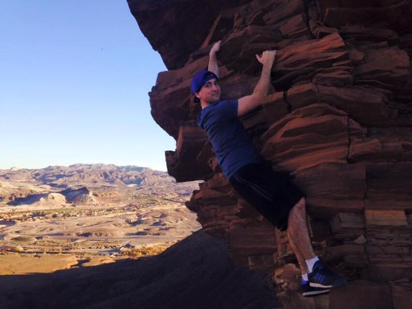 ky climb closeup 2015