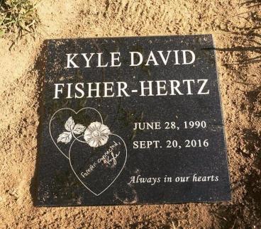 grave-marker.jpg